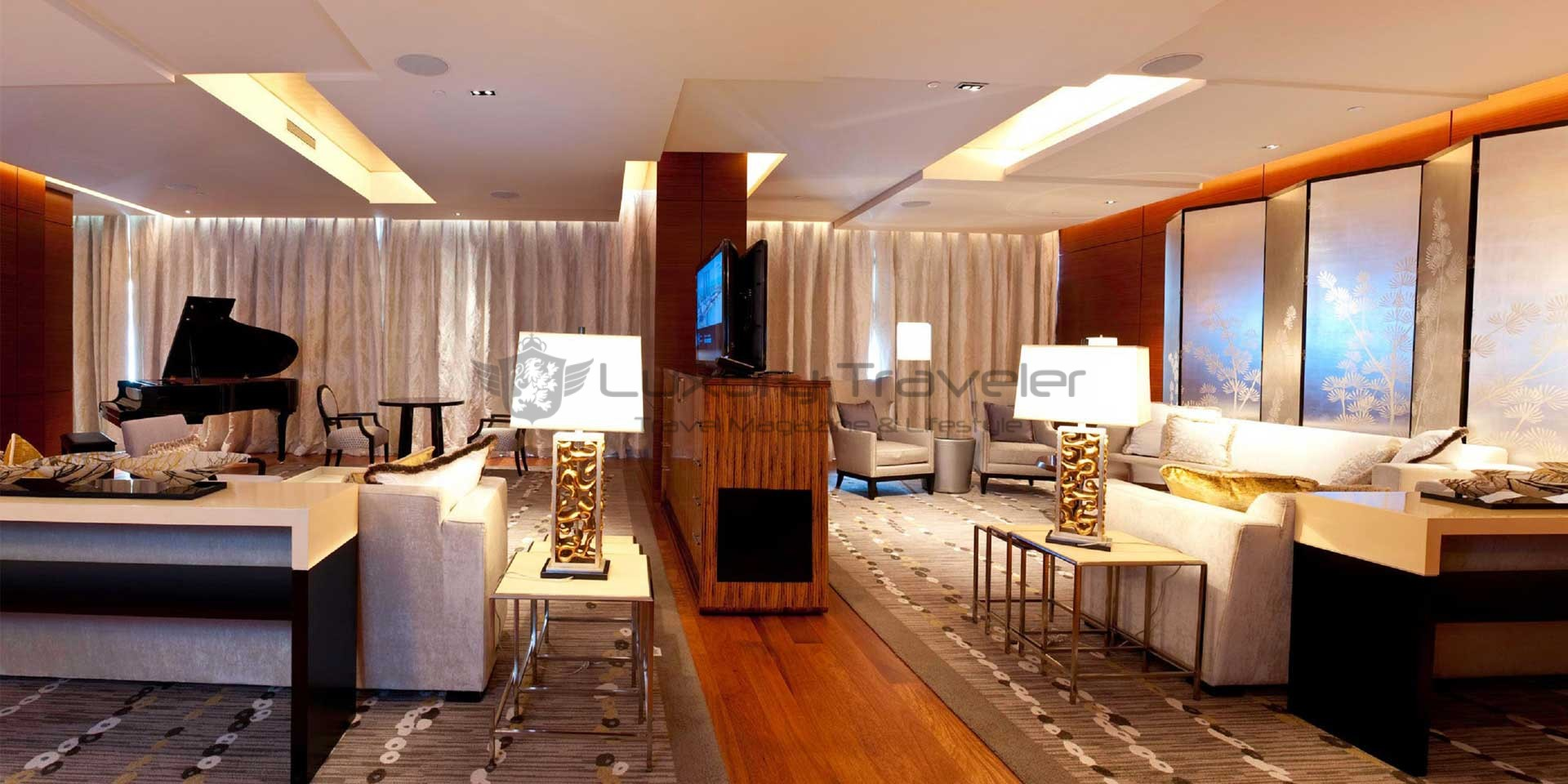 marina_bay_sands_singapore_hotel_chairman-living-room