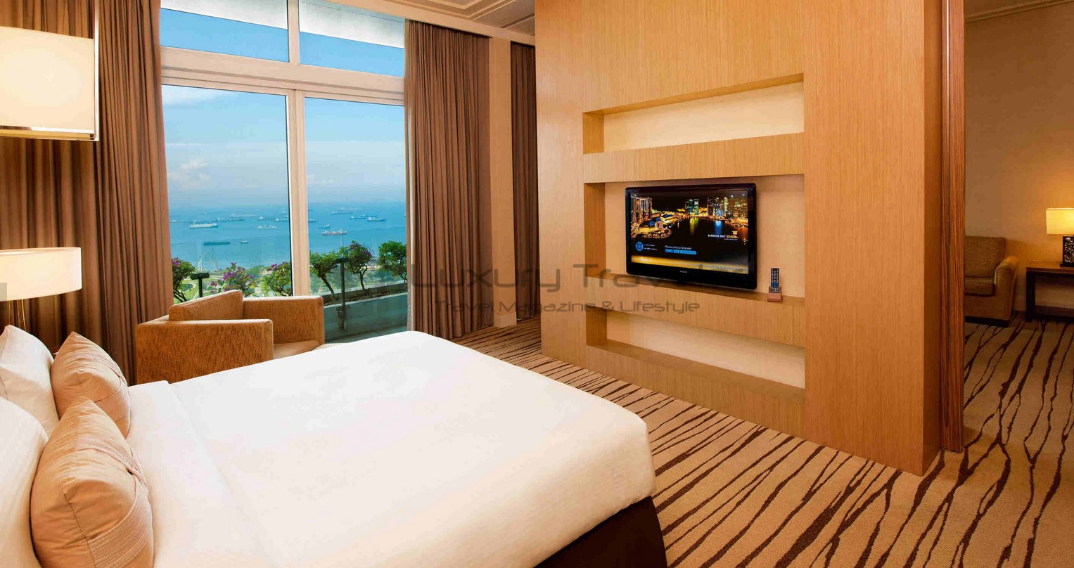 marina_bay_sands_singapore_hotel_Orchid_Suite