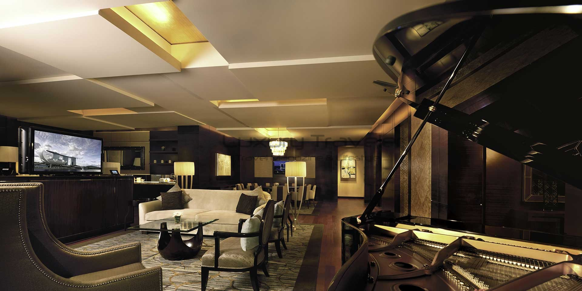 marina_bay_sands_singapore_presidential-suite-lounge_hotel