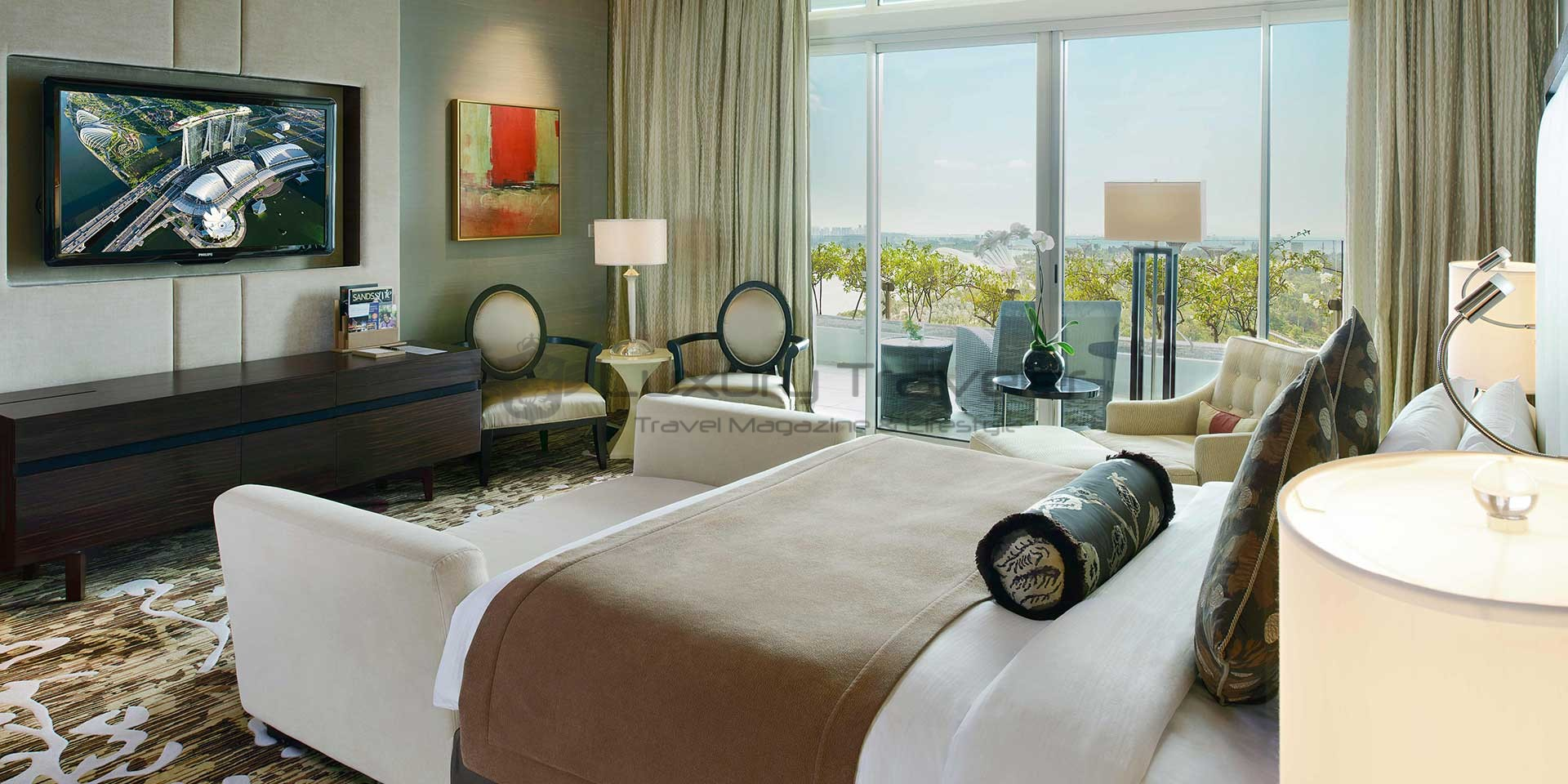 marina_bay_sands_singapore_straits-suite-bedroom