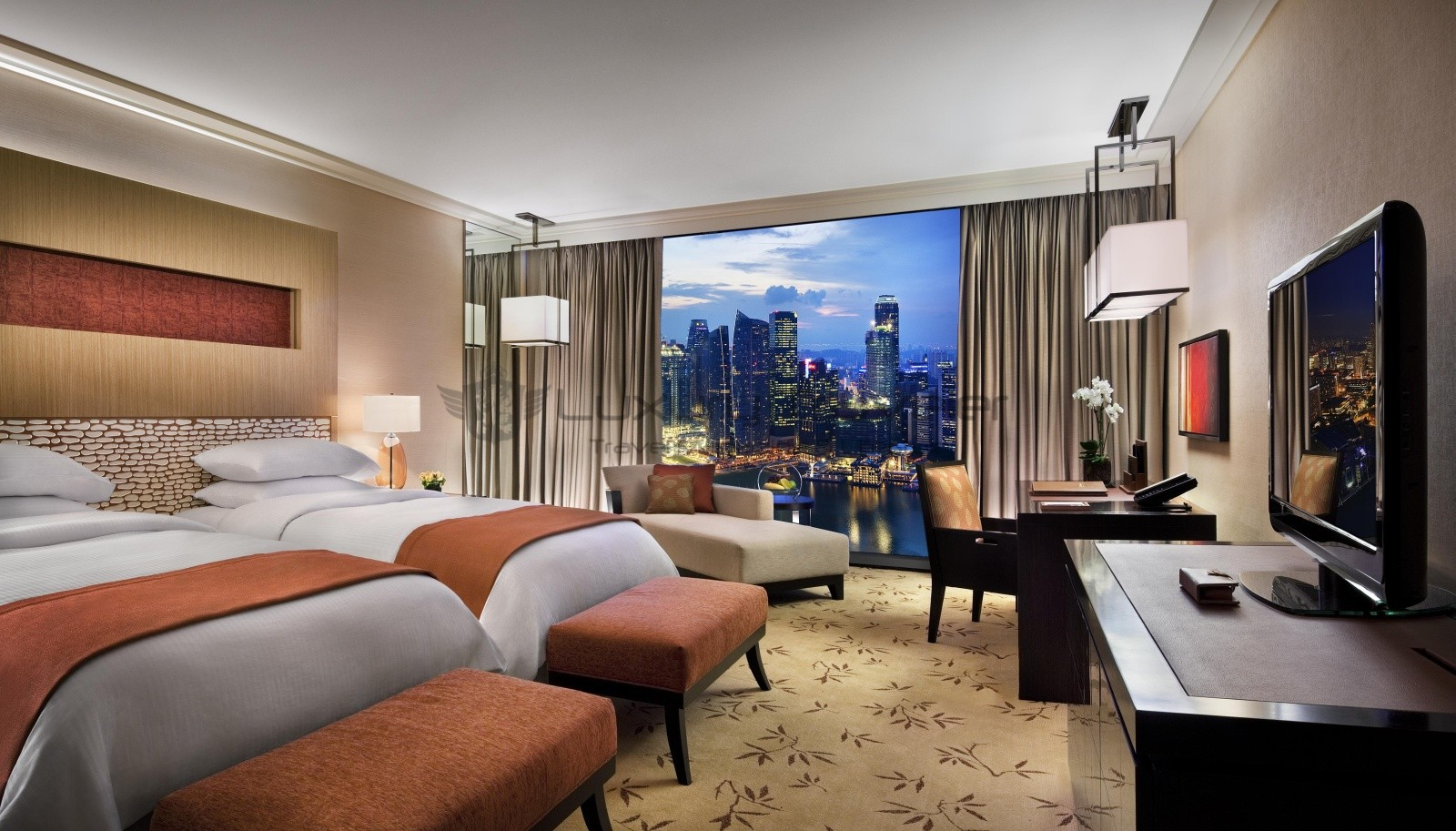 marina-bay-sands-singapore_marina-bay-sands-presidential-suite