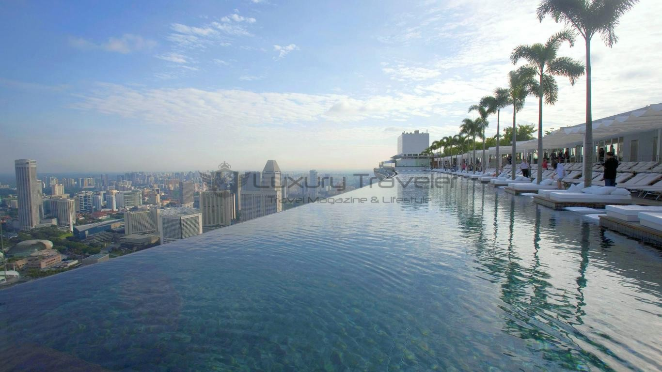 marina_bay_sands_singapore_infinity_pool