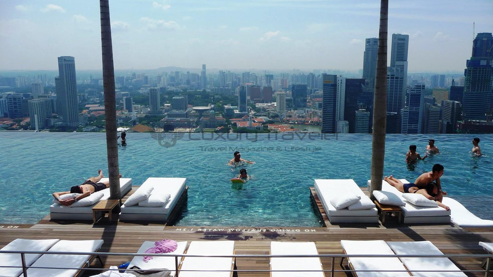 marina_bay_sands_singapore_pool