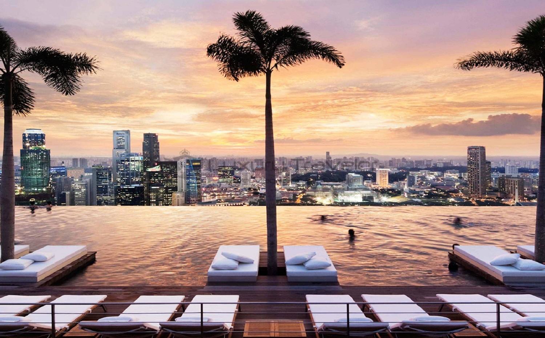 marina-bay-sands-singapore_infinitypool_hotel