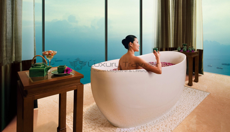 marina_bay_sands_singapore_spa_jacuzzi-bath