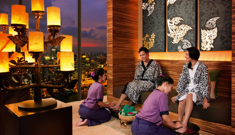 marina_bay_sands_singapore_spa_massage