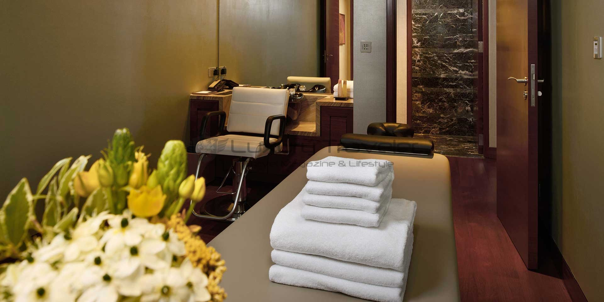 marina_bay_sands_singapore_straits-suite-spa