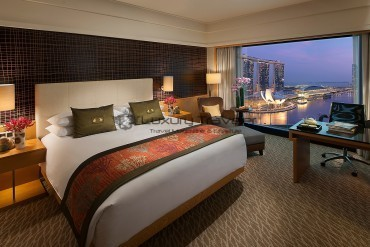 Mandarin_Oriental_Singapore_Hotel_Rooms_Suites