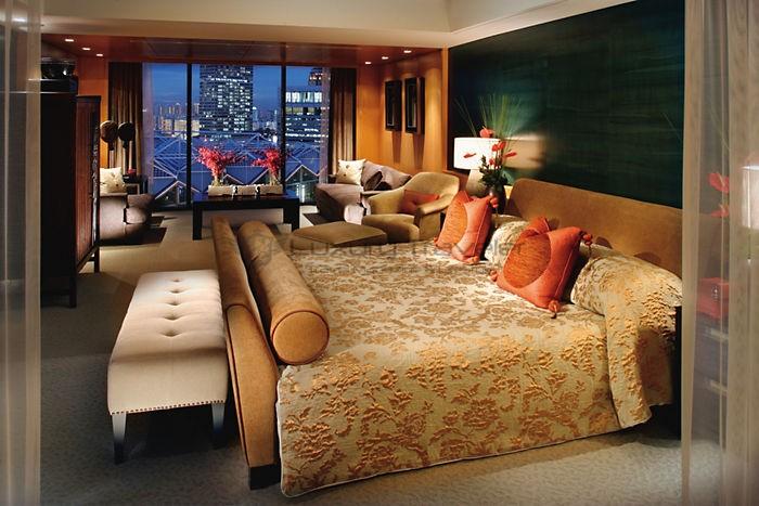 Mandarin_Oriental_Singapore_Hotel_Premier_Suite