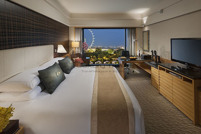 Mandarin_Oriental_Singapore_Hotel_premier-ocean-room
