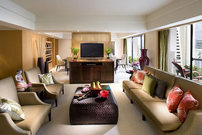 Mandarin_Oriental_Singapore_Hotel_presidential-suite-living-room