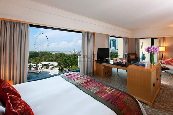 Mandarin_Oriental_Singapore_Hotel-ocean-grand-room