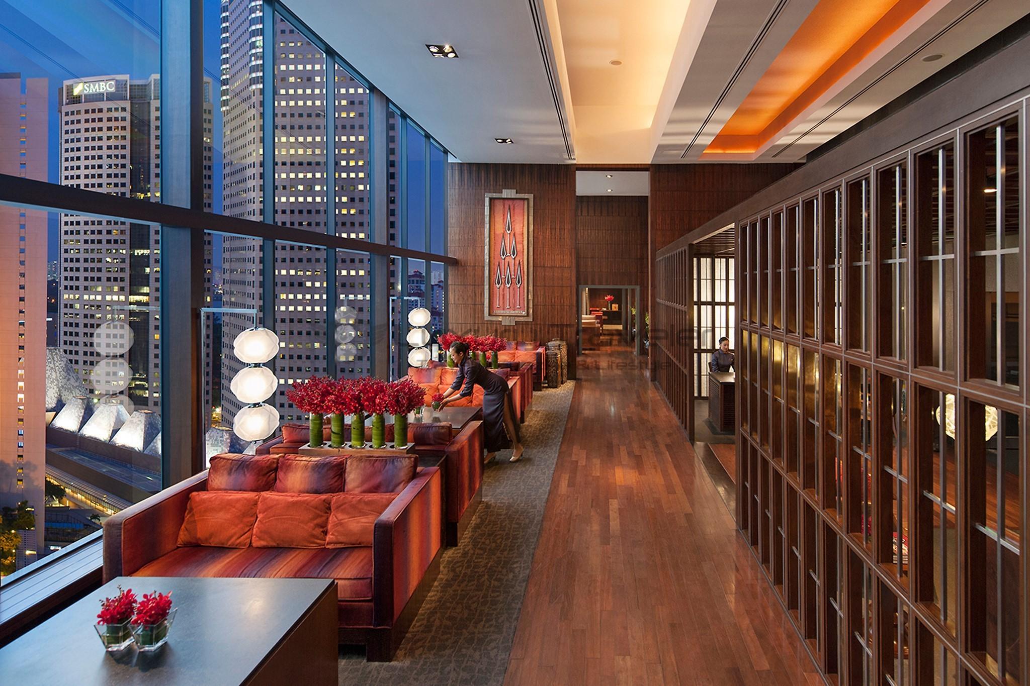 Mandarin_Oriental_Singapore_Hotel_Club