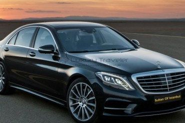 Sultan_of_Istanbul_Mercedes_Luxury_Driver_Chauffeur