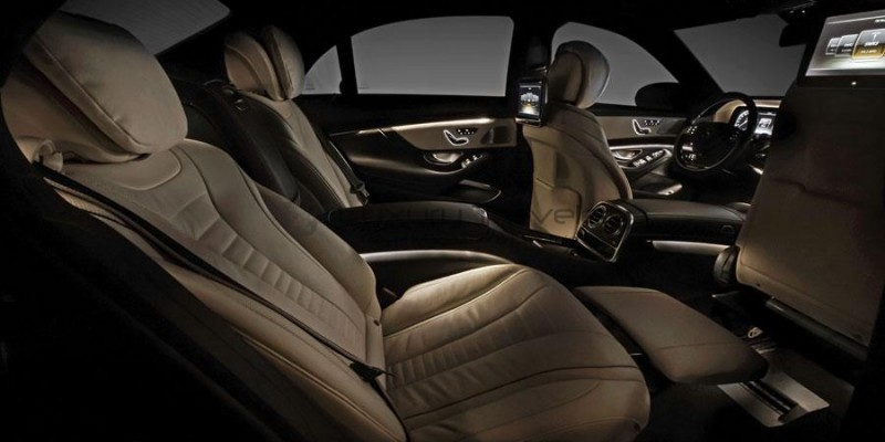 Sultan_of_Istanbul_Mercedes_S_Class_Luxury_Driver_Chauffeur