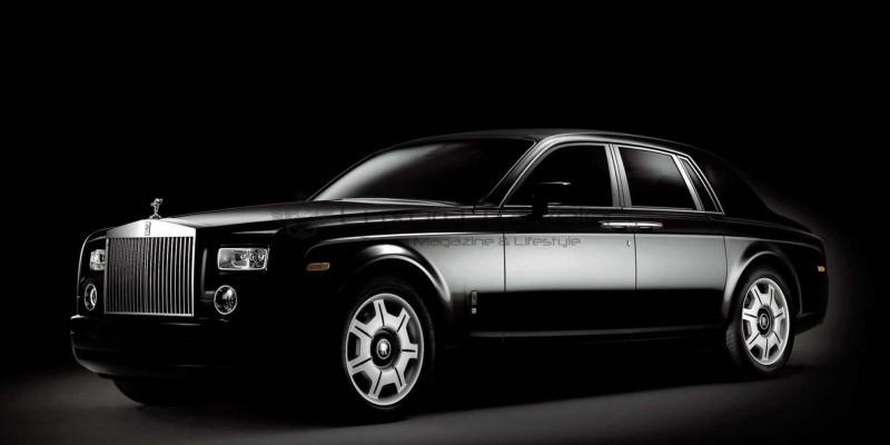 Sultan_of_Istanbul_Rolls_Royce_Luxury_Driver-Chauffeur