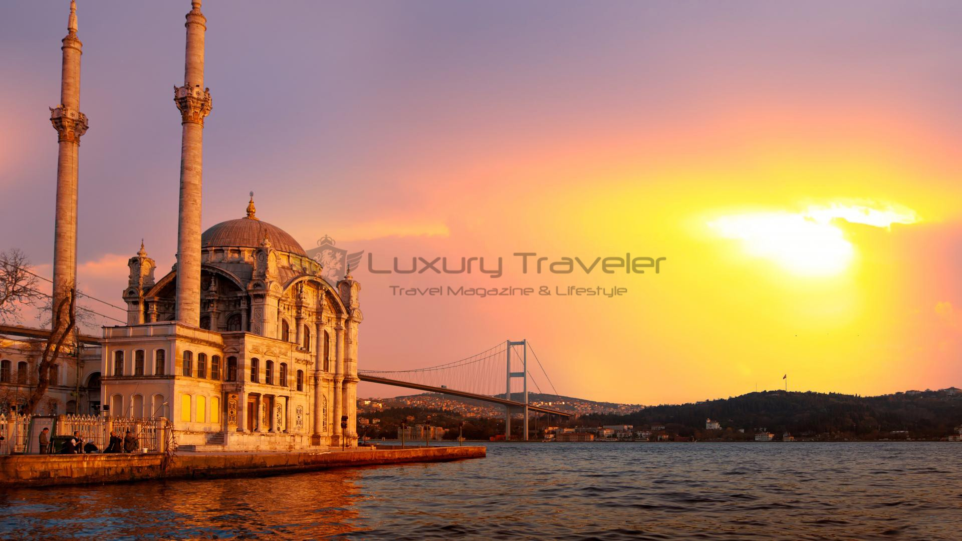 Four_Seasons_Bosphorus_Istanbul_Hotel_Around_City
