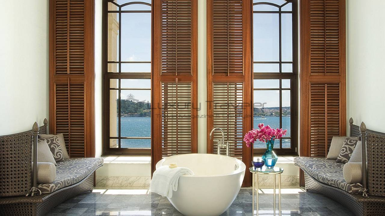 Four_Seasons_Bosphorus_Istanbul_Hotel_atik_pasha_suite_luxury
