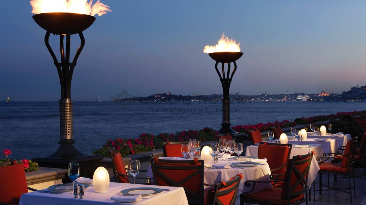 Four_Seasons_Bosphorus_Istanbul_Hotel_Dinner_Restaurant