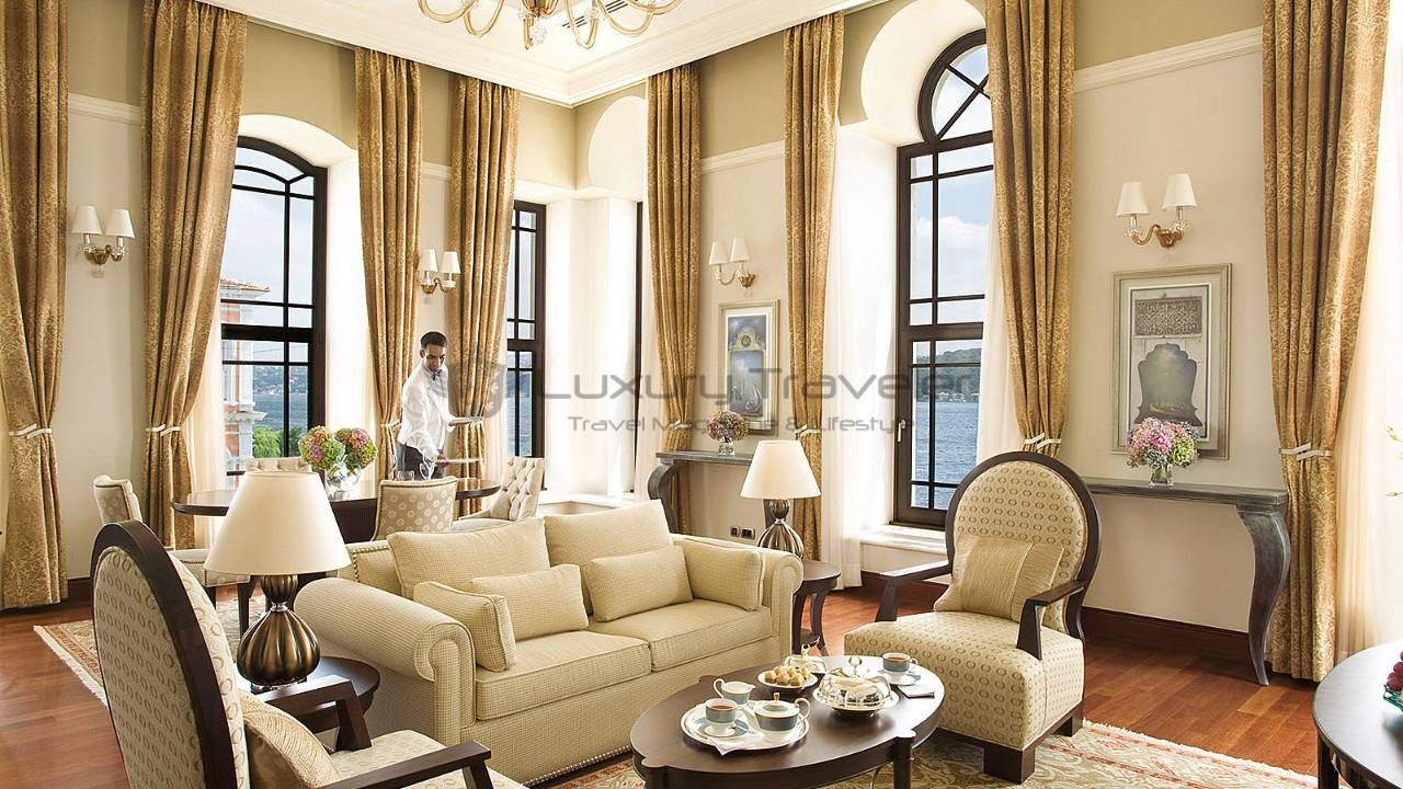 Four_Seasons_Bosphorus_Istanbul_Hotel_Lounge_areas