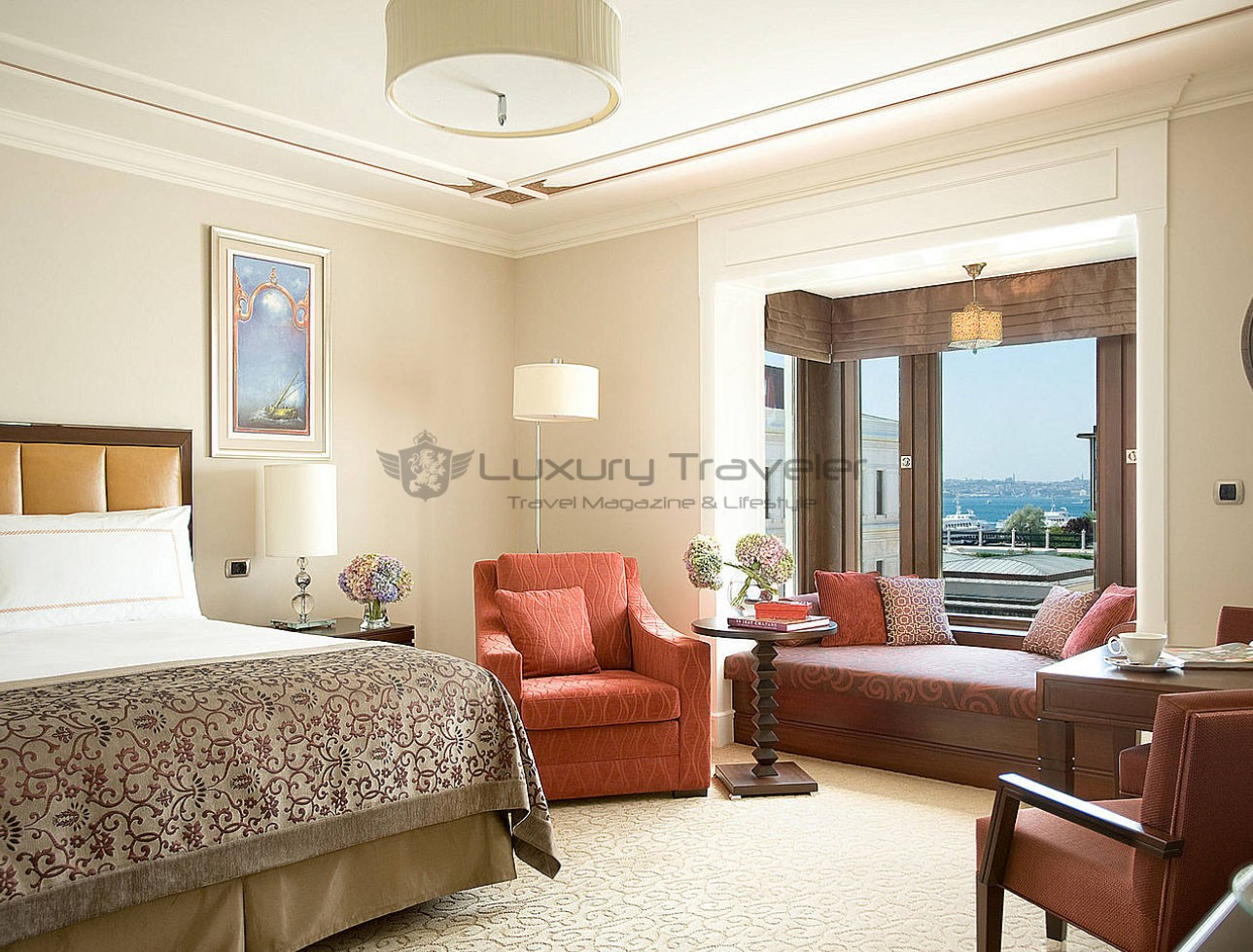 Four_Seasons_Bosphorus_Istanbul_Hotel_Rooms