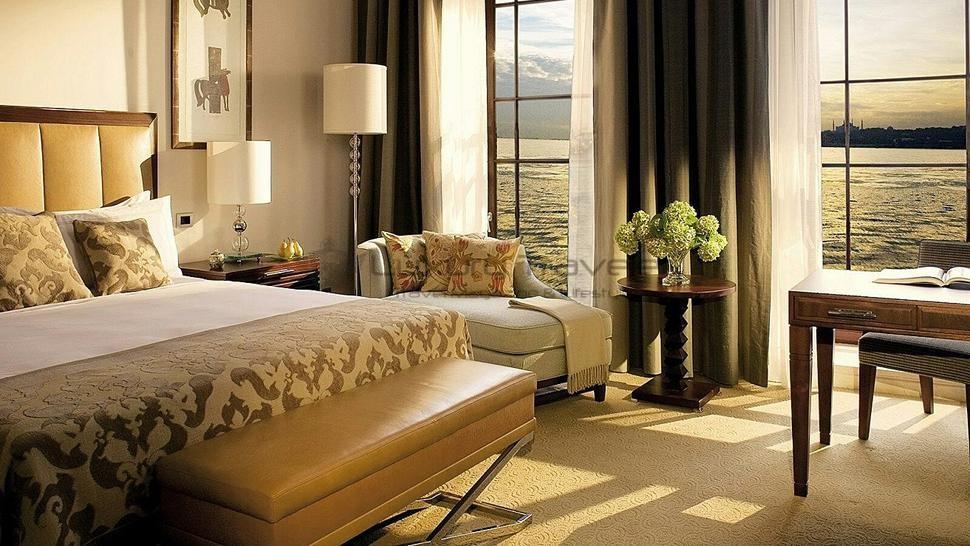 Four_Seasons_Bosphorus_Istanbul_Hotel_SeaView_Rooms