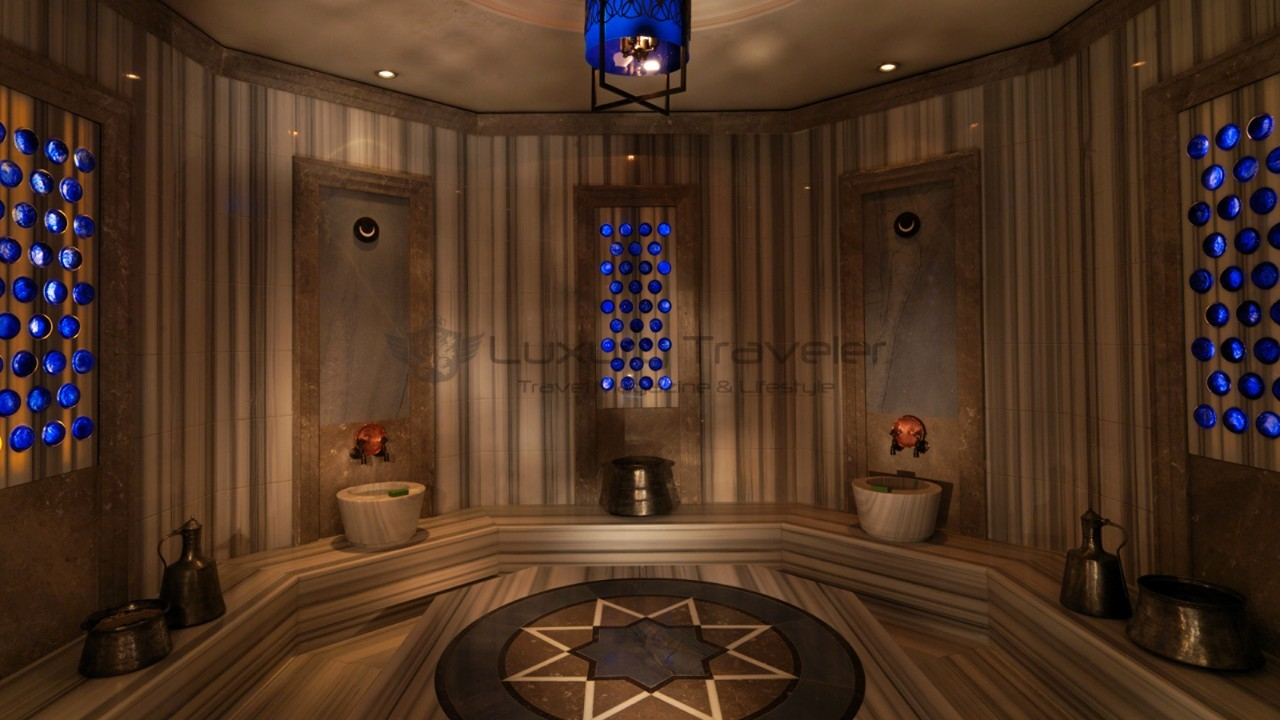 Four_Seasons_Bosphorus_Istanbul_Hotel_Spa_Sauna