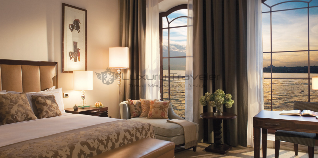 Four_Seasons_Bosphorus_Istanbul_Hotel_Suites