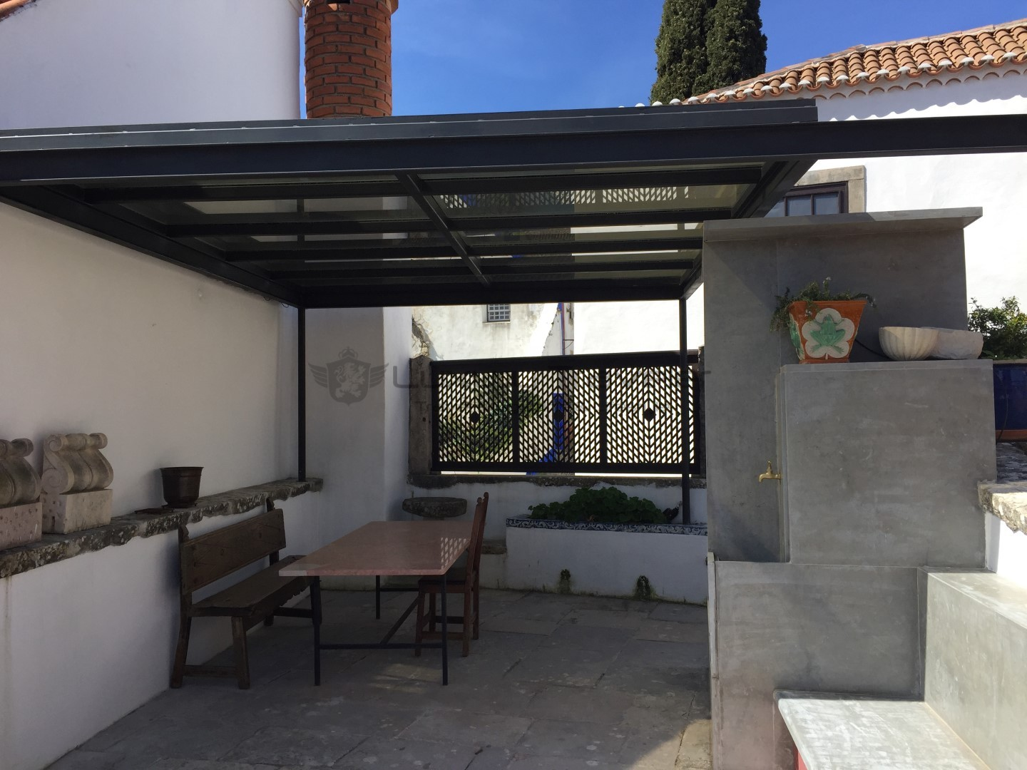 Torre_Maneys_Tower_Obidos__GuestHouse