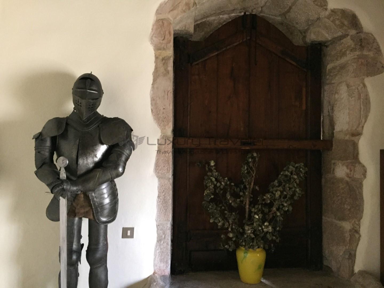 Torre_Maneys_Tower_Obidos_Hotel_GuestHouse_Village