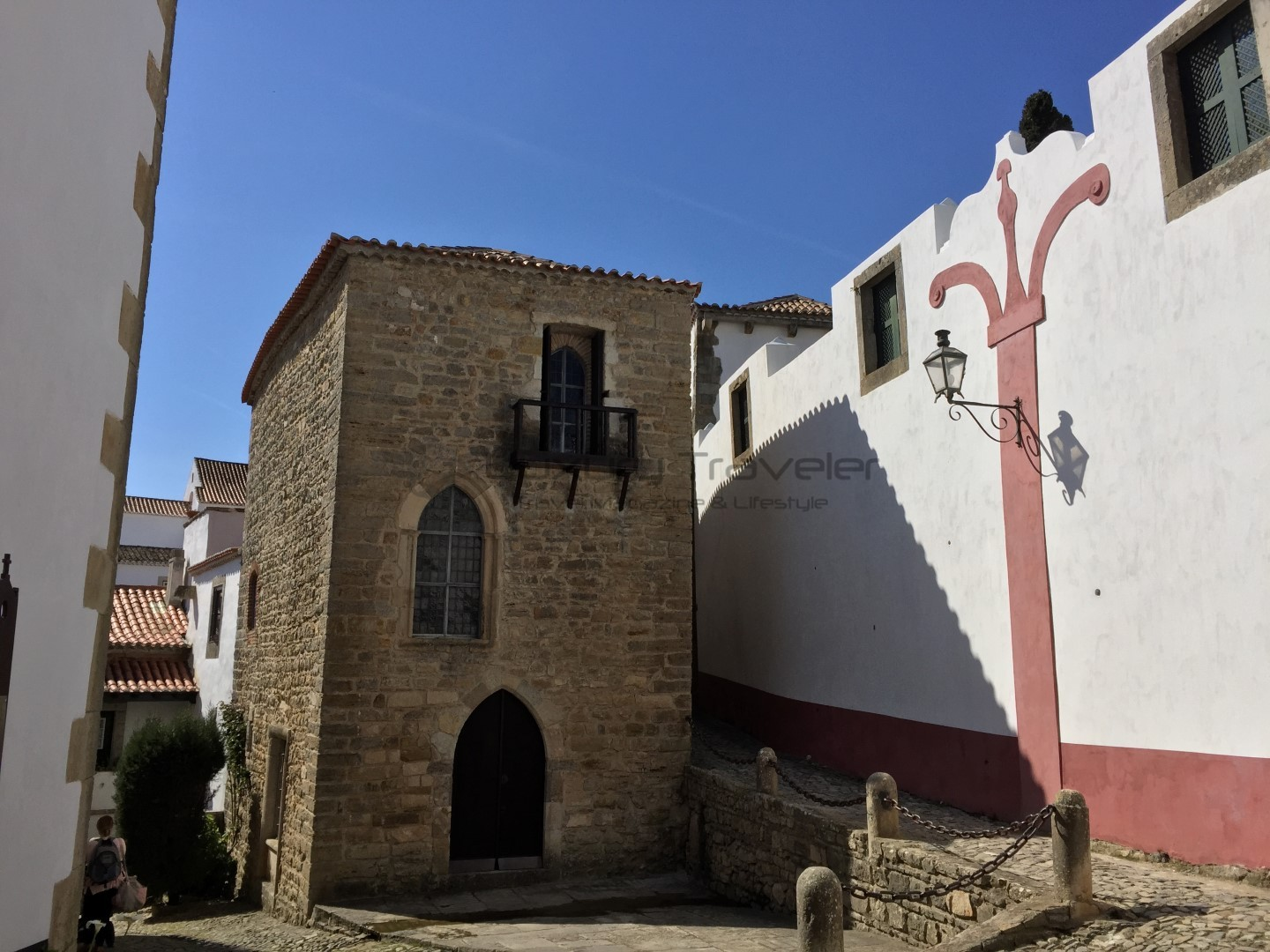 Torre_Maneys_Tower_Obidos_Hotel_GuestHouse