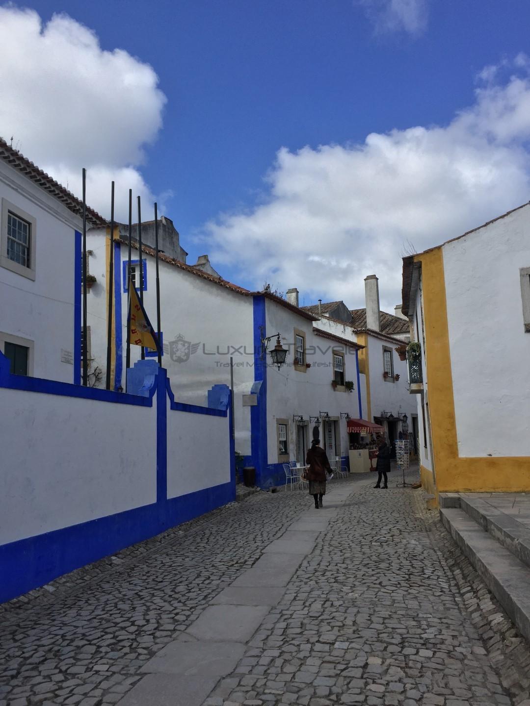 Pousada_Obidos_Hotel_Pestana_Castle_Village