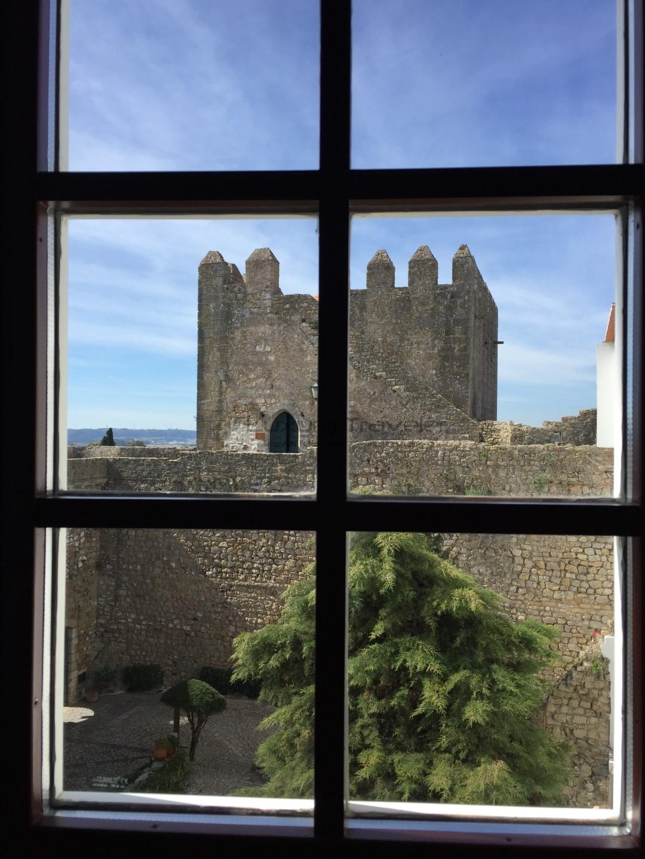 Pousada_Obidos_Hotel_Pestana_Castle_RoomViews