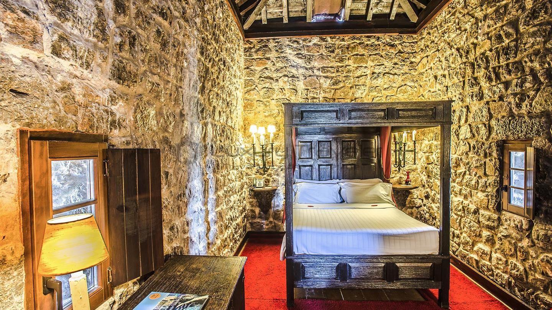 pousada-obidos-suite-special-pestana-castle-hotel