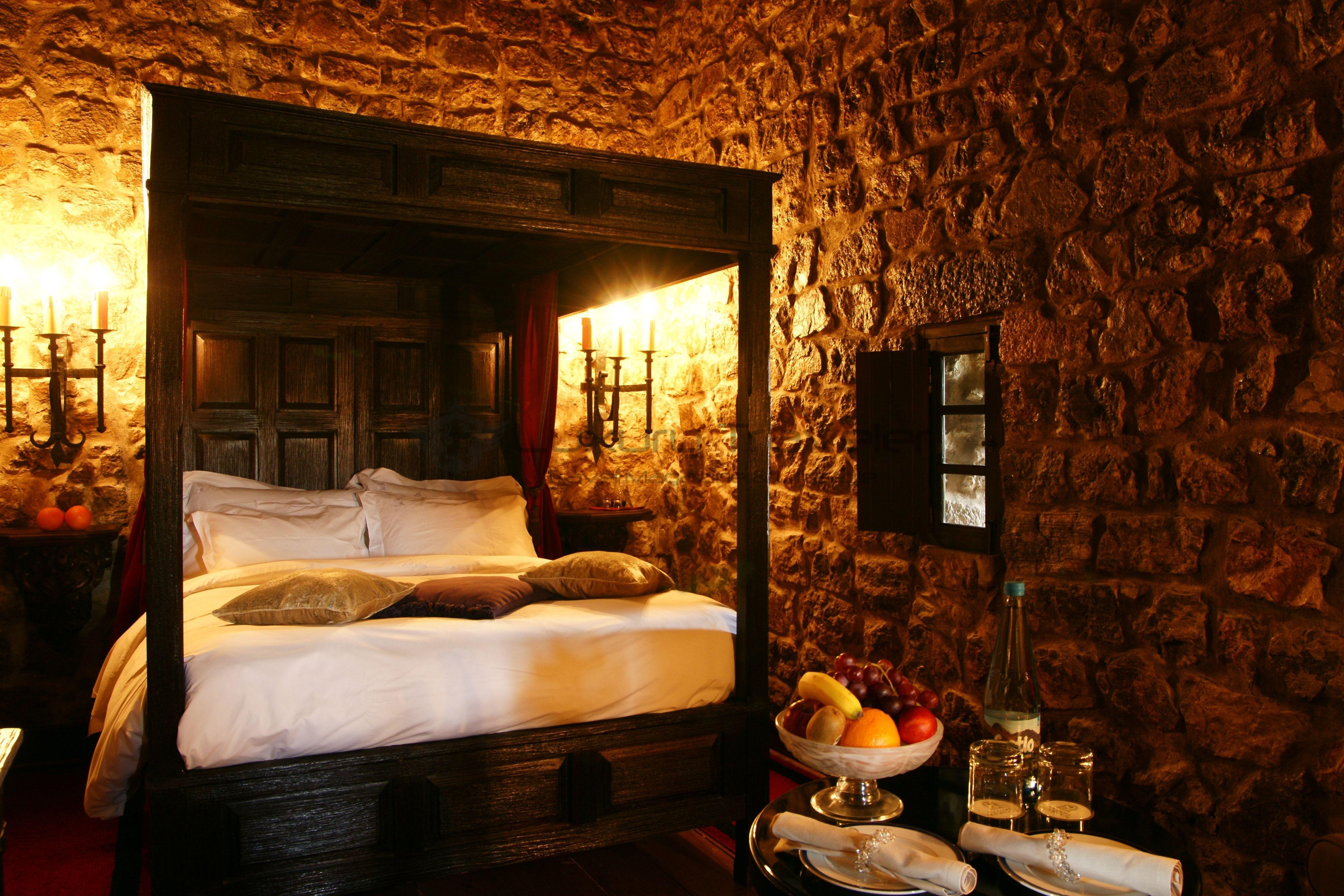 pestana-pousada-castle-obidos-suite-special