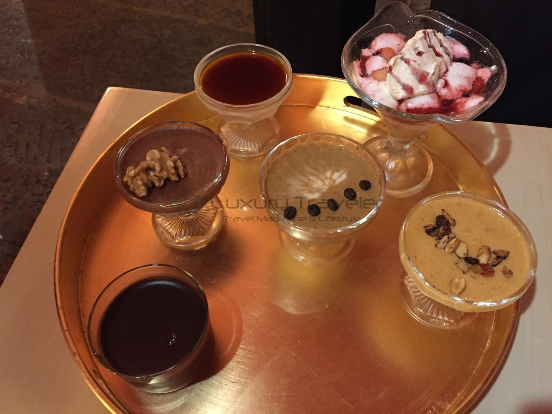 Obidos_Restaurant_Casa_Nova_Ramiro_Deserts