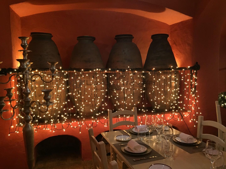 Obidos_Restaurant_Casa_Nova_Ramiro_Inside
