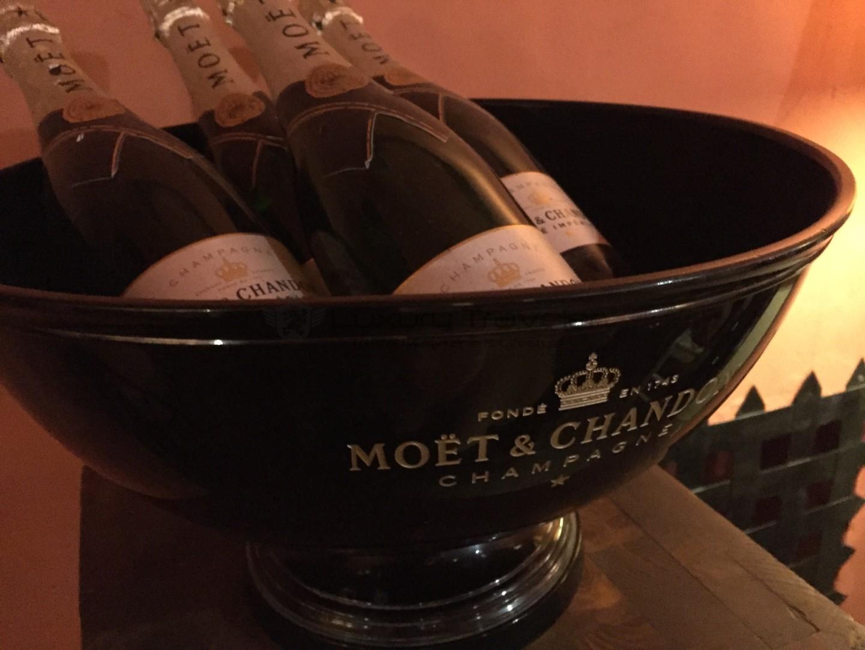 Obidos_Restaurant_Casa_Nova_Ramiro_Moet_Chandon