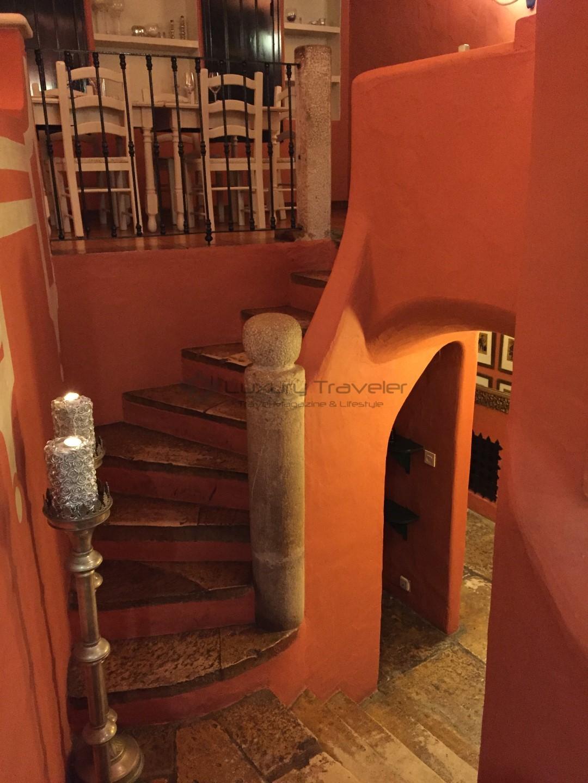 Obidos_Restaurant_Casa_Nova_Ramiro_Photos