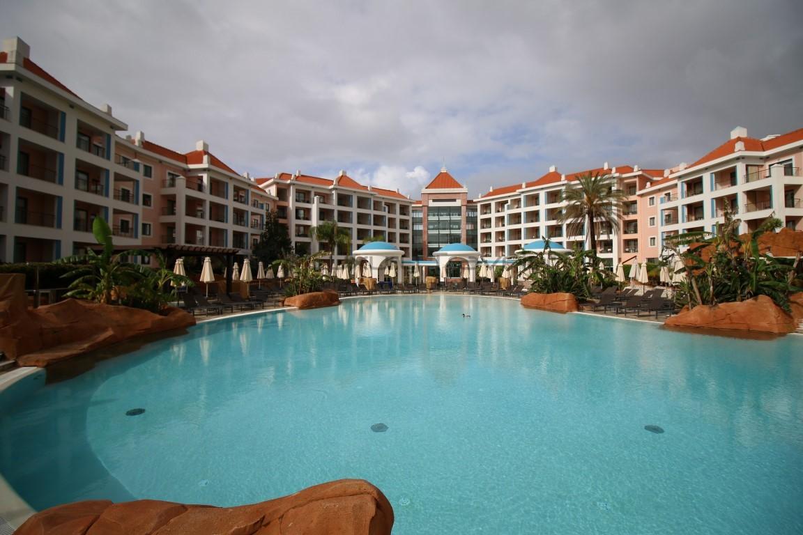 Hilton_Vilamoura_Algarve