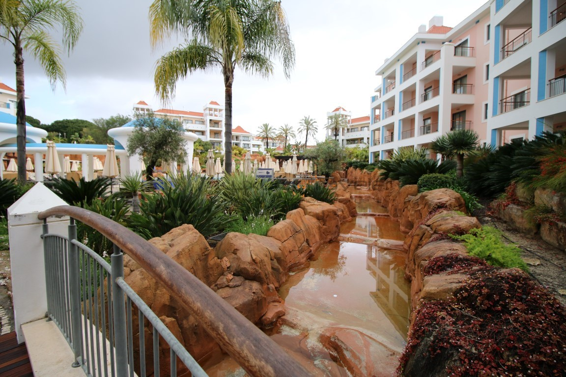Hilton_Vilamoura_Algarve_Hotel