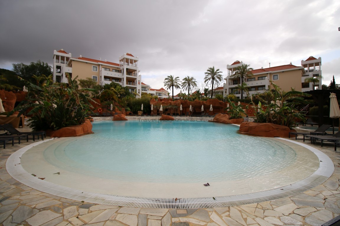 Hilton_Vilamoura_Algarve_Portugal