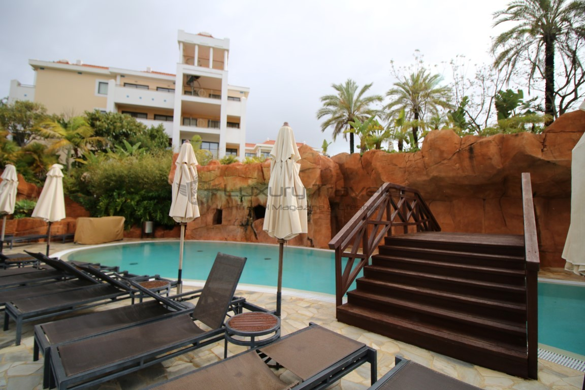 Hilton_Vilamoura_Algarve_Resort_Pool