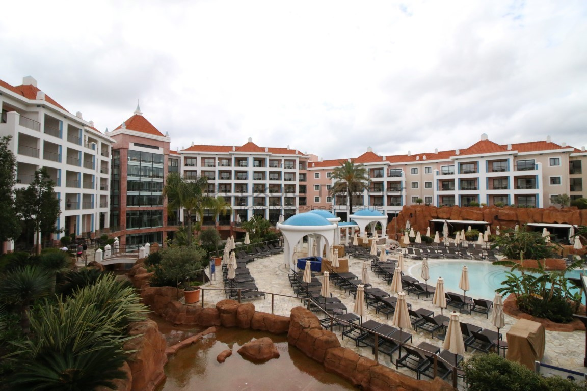 Hilton_Vilamoura_Algarve_Resort_Portugal