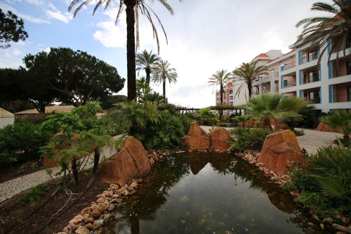 Hilton_Vilamoura_Luxury_Hotel_Algarve_Portugal