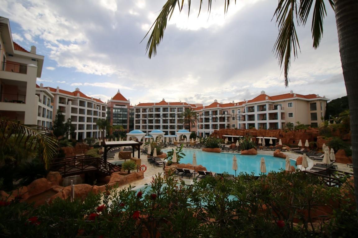 Hilton_Vilamoura_Algarve_Portugal_Resorts