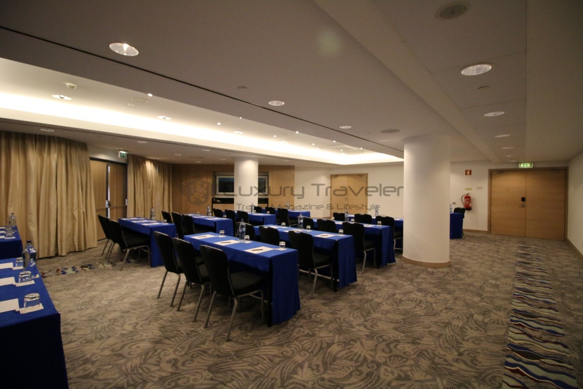 Hilton_Vilamoura_Algarve_Portugal_Events
