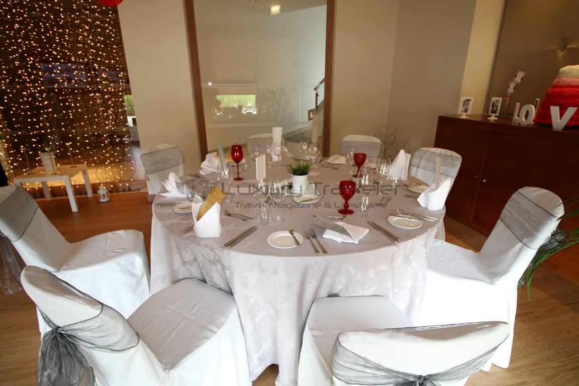 Hilton_Vilamoura_Algarve_Portugal_Wedding_Planner