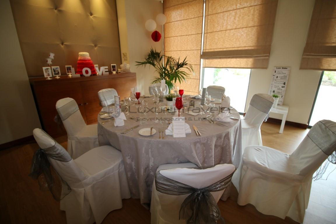 Hilton_Vilamoura_Algarve_Portugal_Weddings