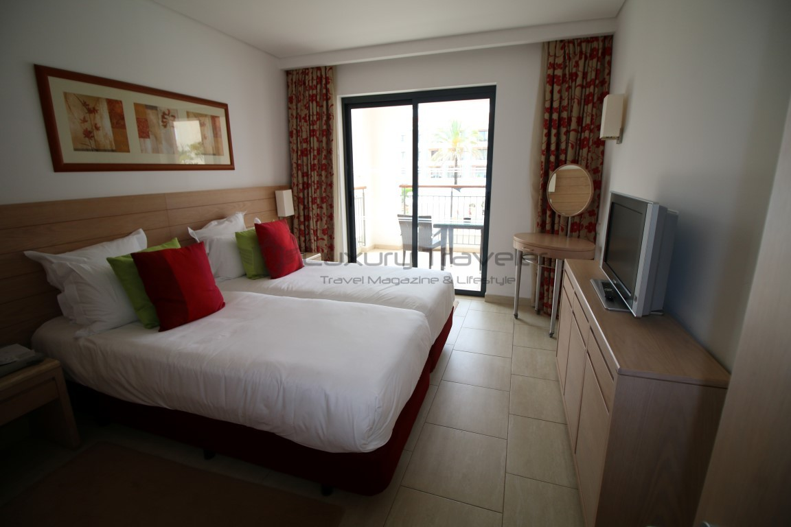 Hilton_Hotel_Vilamoura_Algarve